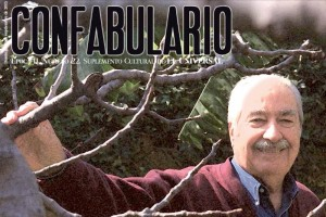 confabulario_alvaro_mutis_01-web